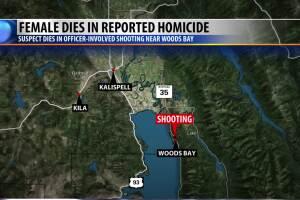 Fatal Shooting Map Woods Bay.jpg
