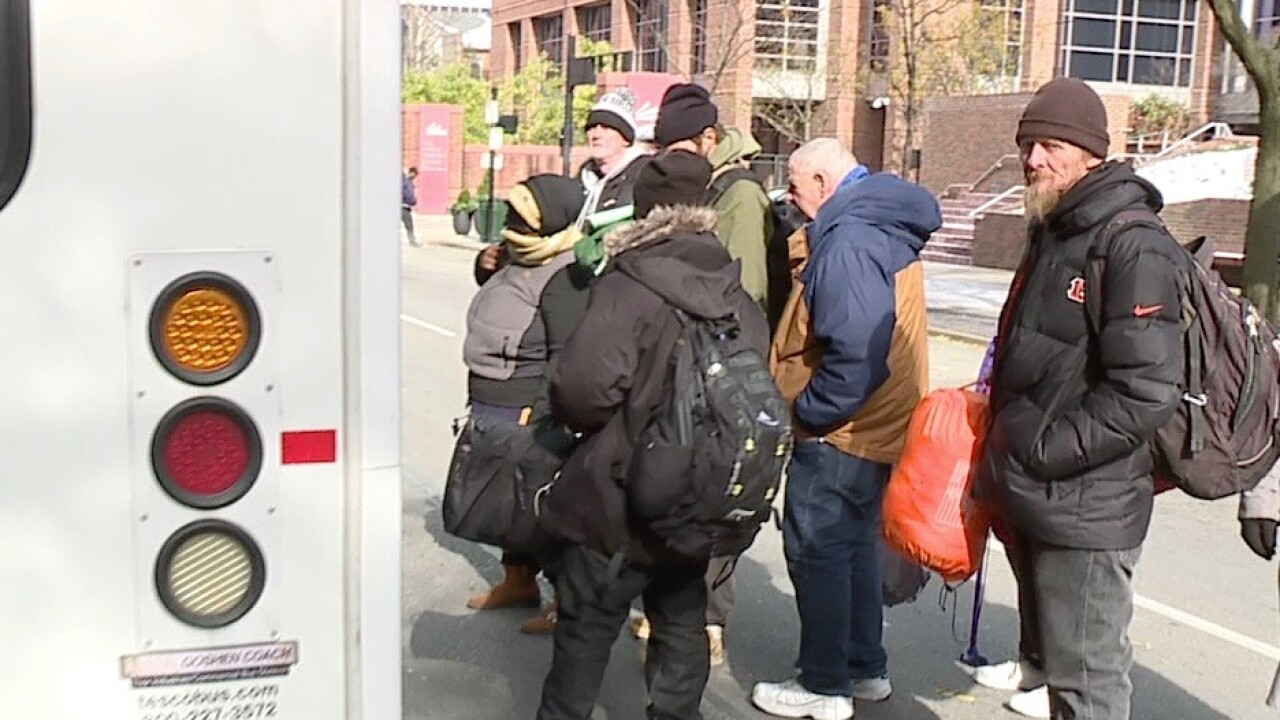 People_boarding_Maslows_Army_bus.jpg