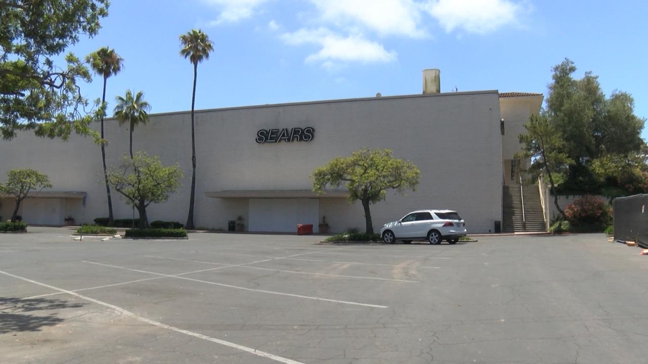 Sears Santa Barbara.PNG