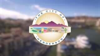city of henderson logo.jpg