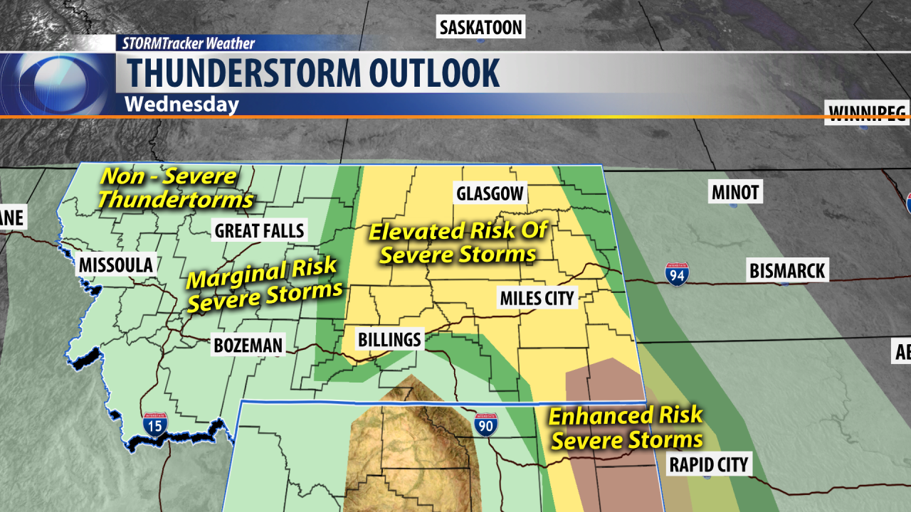 T-storm Outlook May 20-2020.png