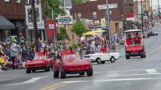Cincinnati, Ohio News and Weather | 9 On Your Side | wcpo com
