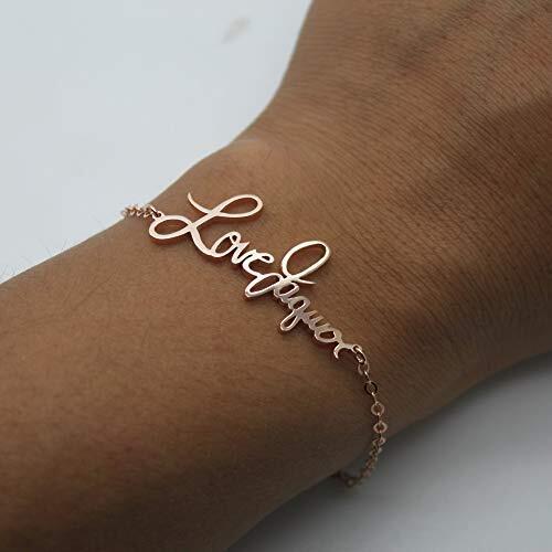 Handwriting-Bracelet.jpg