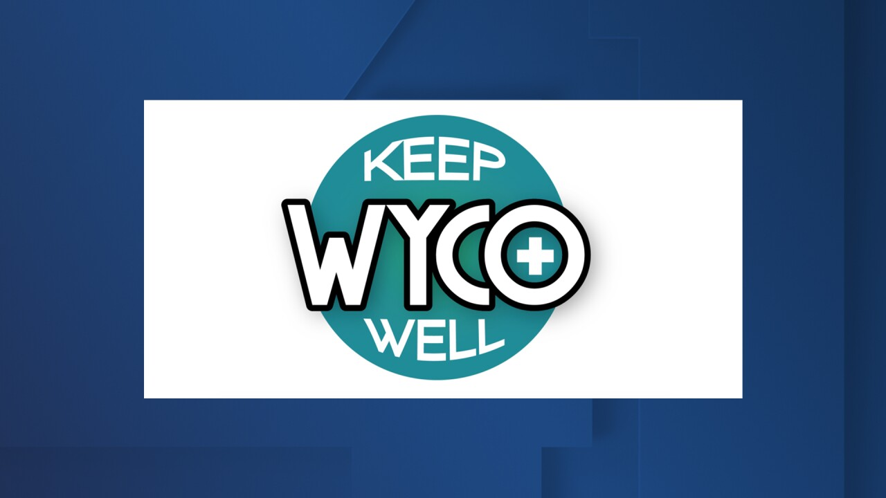 Keep WYCO Well logo.jpg