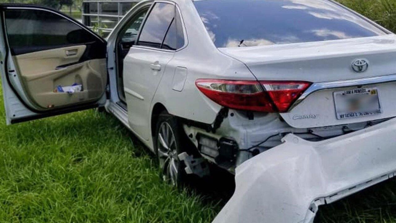 WPTV-stolen-car-martin-County-090719.jpg