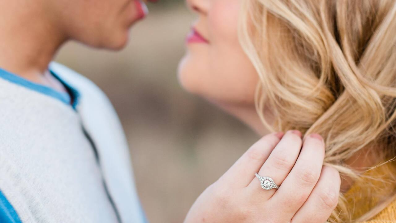 Engagement photos .jpeg