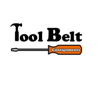 tool_logo.png