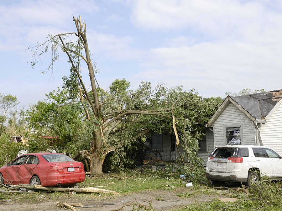 WCPO_Tornado_Trotwood27.JPG