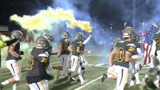 Hurricane Dorian affecting high school footballschedules