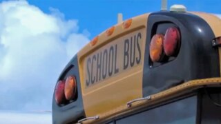 Area school delays announced for Tuesday