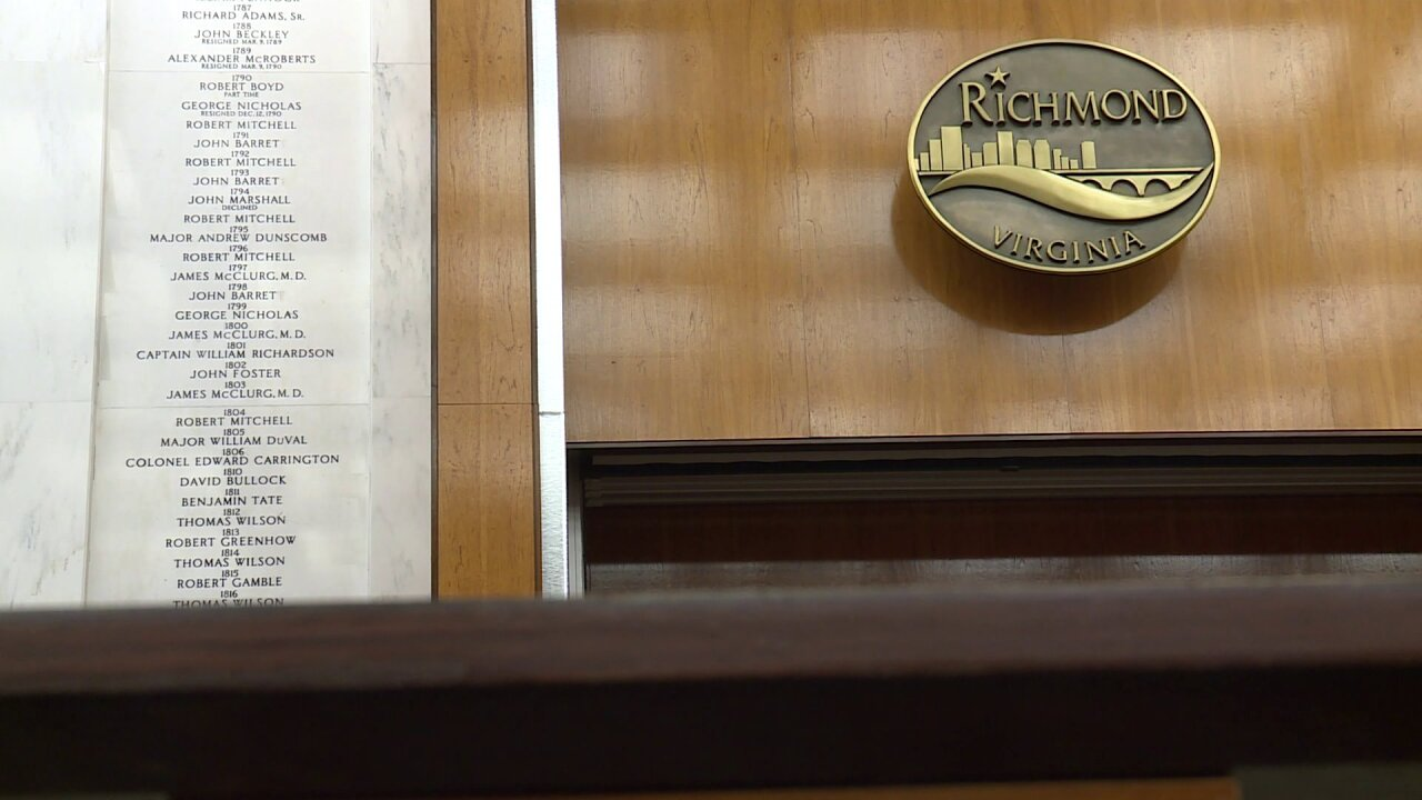 Council member responds to possible layoffs due to budget shortfall: 'Where's themoney?'