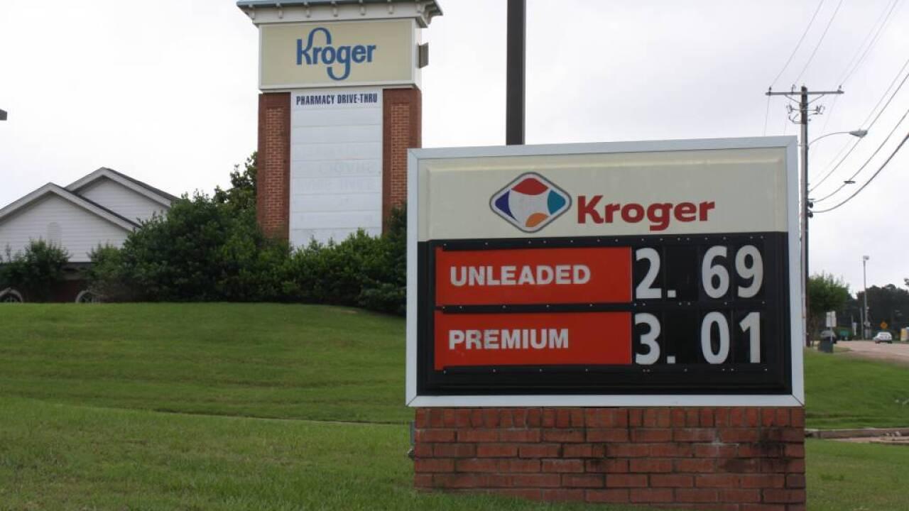 GAS KROGER.jpg