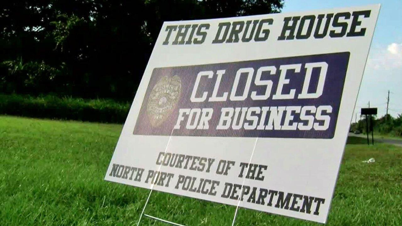 wptv-drug-house-closed-for-business-.jpg