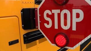 school bus stop sign.jpg