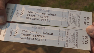Tickets to World Trade Center.png