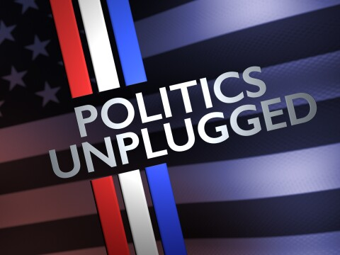 politics unplugged logo.jpg