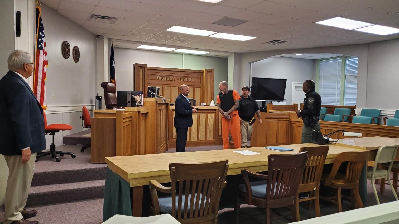 williams in court.jpg
