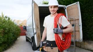5 Reasons Why the World Needs More Great Electricians