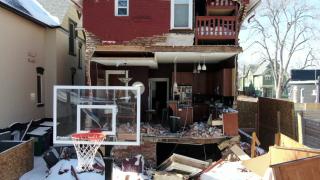 home demolished-west denver.png