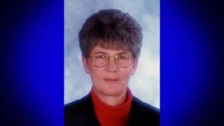 Obituary: Diana Jean (Andrus) Reilly