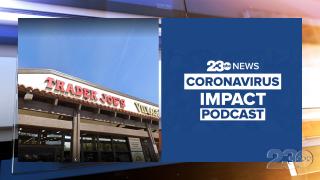 23ABC Coronavirus Impact Episode 10