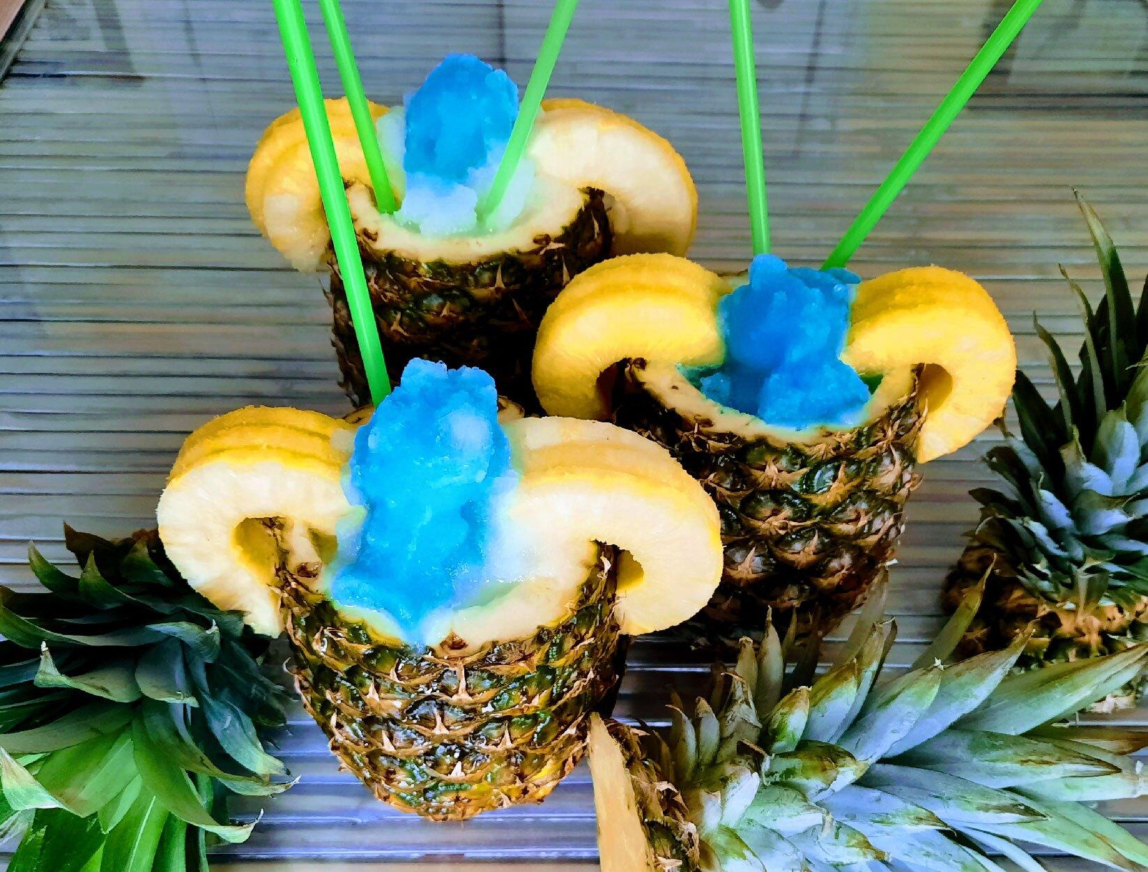 New-Food_Blue-Raspberry-Coconut.jpg