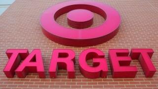 Christian group encouraging Target boycott