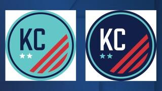 KC NWSL logos.jpg