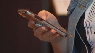 Contact tracing calls being ignored as people try to avoid scams
