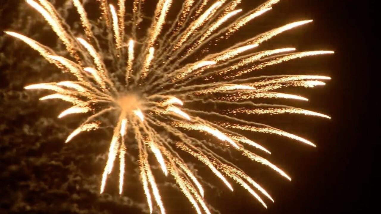 City fireworks.jpg