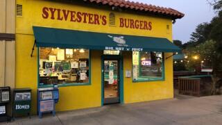 Sylvester's.jpg