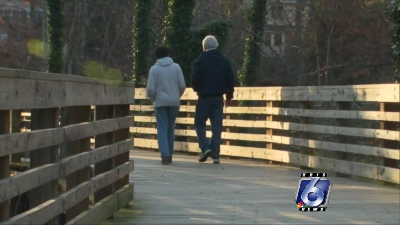 Pandemic placing added emphasis on need for marriage therapy