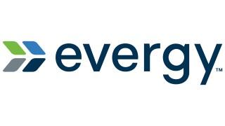 evergy logo.jpg