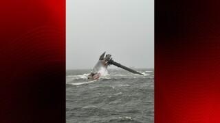 coast guard rescue_red background.jpg