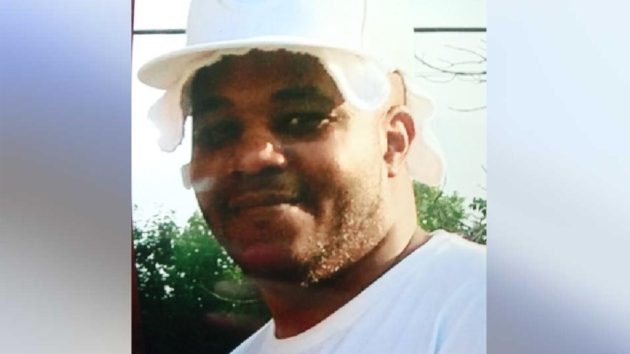 Michael Melvin Wilmington Homicide Victim.jpg