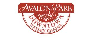 avalon park downtown wesley chape logo.png