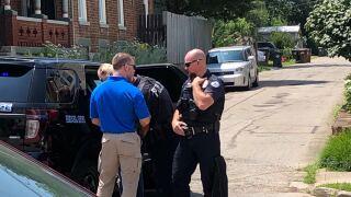 Linden Street arrest.jpg
