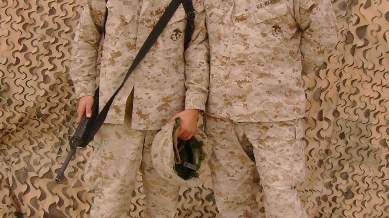 paul-whelan-iraq-us-marines-whelan-familiy.jpg