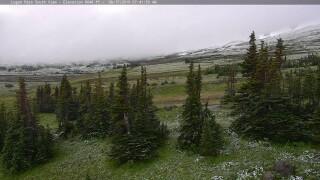 AUGUST SNOW IN GLACIER NATIONAL PARK.jpg