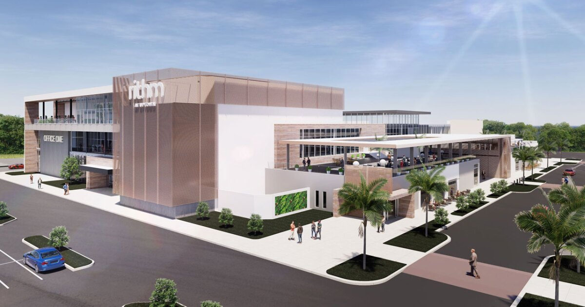 Billion-dollar mall makeover planned for Tampa area hit with violent riot in 2020