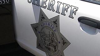 San Diego County Sheriff's Deputies identified in use of force death investigation