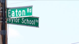eaton-taylor-school-road.jpg