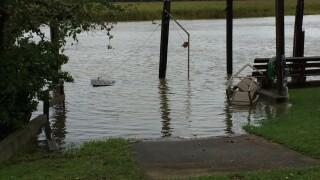 Photos: Share your floodingphotos