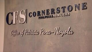 VIF CORNERSTONE FINANCIAL.jpg