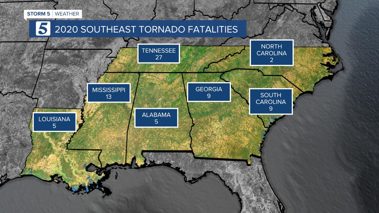 thumbnail_2020 tornado southeast.png