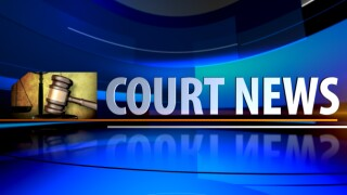 Lambert sentenced in Great Falls for shooting a man in the chest