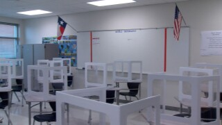 CCISD classroom.jpg