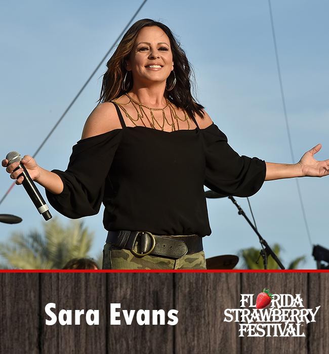 Sara-Evans.png
