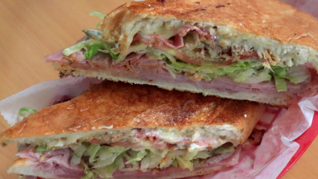West Tampa Sandwich Shop Cuban Sandwich.png