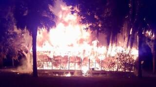 WPTV-SLC-HOUSE-FIRE-1.jpg